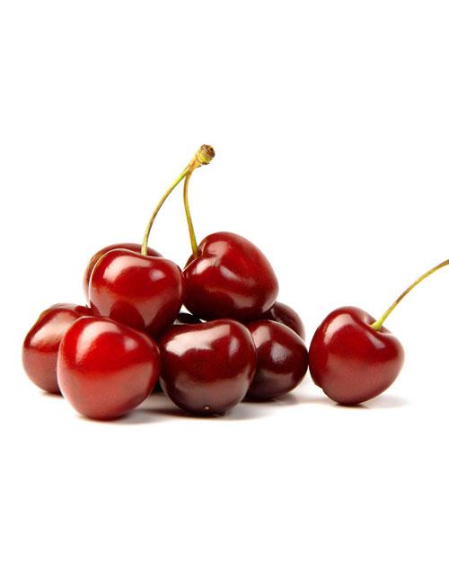 cherry-my-nhap-khau