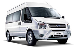 transit-lux